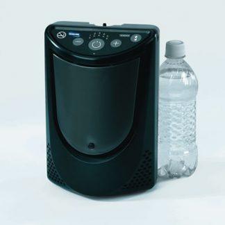 Portable Oxygen Concentrator - Kenya