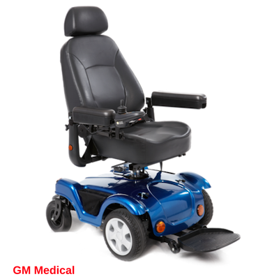 electric wheelchairs for sale in Kenya