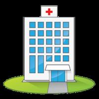 Hospital Equipment Kenya