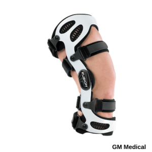 Orthoses and Braces