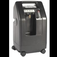 Oxygen Concentrator Machine