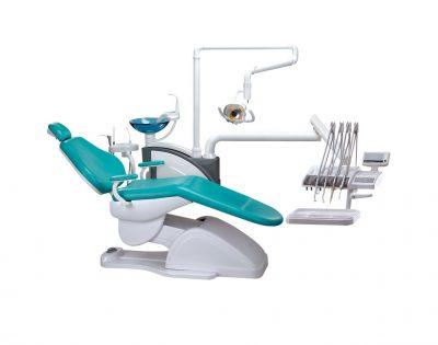Dental Equipment For Sale in Kenya