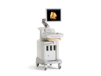 Ultrasound Machines for sale in Kenya