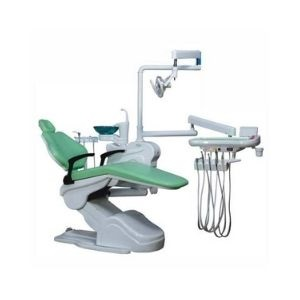 Dental Chair Kenya