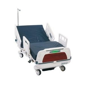 Hospital Beds & Furniture for sale in Kenya