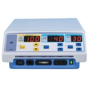 Surgical Diathermy Machines Kenya